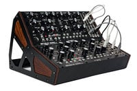 Rack Kit for Two Mother-32 Synthesizers