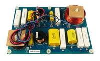 EAW 275006  Crossover for LA215