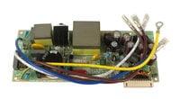 Mackie BP-2045531-01 Power Supply PCB for ProFX12v2
