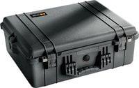 1600 Large Case with TrekPak Case Divider System