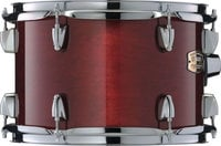 "Yamaha SBF-1615 Stage Custom Birch Floor Tom, 16"" x 15"""
