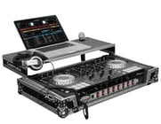 Odyssey FZGSPIDDJSX2 Pioneer DDJ-RX/SX/SX2 DJ Controller Glide Style Case