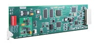 AJA Video Systems Inc RH10MD HD-SDI/SDI Downconverter Card