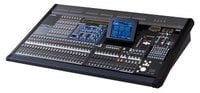 48-Ch Digital Live Sound Reinforcement Console