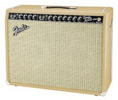 85W Tube Guitar Amplifier, 2x12