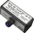 Sescom MKP-27 P27 3.5 mm Stereo Volume Control