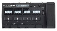 Zoom G5n Multi Effects Processor for Guitarists
