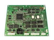 Yamaha V8468800 LCD Controller PCB Assembly for 02R96