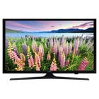 "LED J5200 50"" Series Smart TV"
