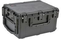 iSeries Waterproof Case for Bose F1 812 Loudspeaker