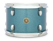 "Gretsch CM1-1414F Catalina Maple 14"" x 14"" Floor Tom"