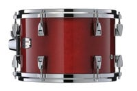 "12"" x 8"" Absolute Hybrid Maple Tom"
