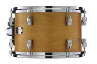 "Yamaha AMT-1412 14"" x 12"" Absolute Hybrid Maple Tom"