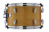 "Yamaha AMB-2218 22"" x 18"" Absolute Hybrid Maple Bass Drum"