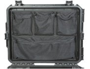 "iSeries Lid Organizer for 29""x18"" Cases"