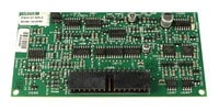 Crown 141305-2  Front End PCB Assembly Module for CTs 3000