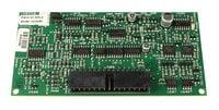 Crown 141305-2 , Mixers & Power Amplifier Parts