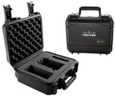 Teradek SKB Protective Case For 2nd Generation Bolt