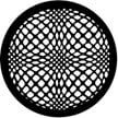 Geometrics Gobo