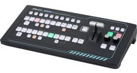 Datavideo Corporation RMC-260  Remote Controller for SE-1200MU Digital Video Switcher