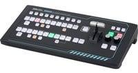 RMC-260