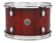 "Gretsch Drums CT1-1418B Catalina Club 14"" x 18"" Bass Drum"