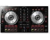 Pioneer DDJ-SB2 Controller, Portable 2-channel For Serato DJ