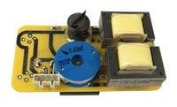 Yamaha GEO-S8FPB  Passive Filter PCB for NEXO GEO S8