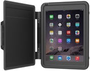 Pelican Cases C11080 Vault Series iPad Air 2 Case
