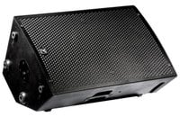 Parasource Active 12-Inch Loudspeaker