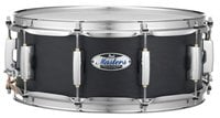 """Pearl Drums MCT1455S/C Masters Maple Complete 14""""x5.5"""" Snare Drum"""