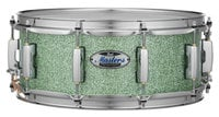 "Masters Maple Complete 14""x6.5"" Snare Drum"