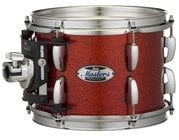 """Masters Maple Complete 10""""x8"""" Tom"""