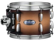 "Masters Maple Complete 16""x13"" Tom"