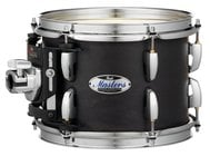 "Pearl Drums MCT2414BX/C  Masters Maple Complete 24""x14"" Bass Drum without BB3 Bracket MCT2414BX/C"