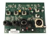 Input Module for EON 515XT