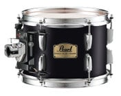 "Pearl Drums Session Studio Classic 10""x7"" Tom SSC1007T/C"