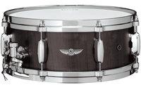 Tama TWS1465 STAR Walnut Snare Drum 5mm, 6 ply Snare