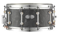 "Pearl Drums RFP1465S/C Reference Pure Series 14""x6.5"" Snare Drum"