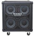 Mesa Boogie Ltd Standard PowerHouse 4x10 Bass Cabinet