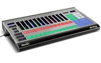 Elation Pro Lighting M-Play Lighting Control Surface
