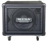Mesa Boogie Ltd Standard PowerHouse 1x15 Bass Cabinet