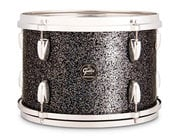"Gretsch Drums Renown Series 14""x24"" Bass Drum"