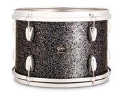 """Gretsch RN2-6514S Renown Series 6.5""""x14"""" Snare Drum"""