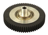 Elation 25-024-0053  Large Prism Gear for Power Spot 250 and 575IE