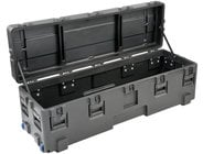 SKB Cases 3R6820-20B-EW  R Series Roto Molded Waterproof Utility Case
