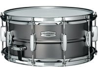 Soundworks Steel Snare Drum