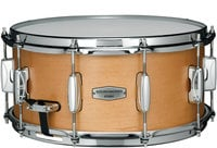 Soundworks Vintage Maple Snare Drum