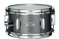 Soundworks Steel Snare Drum
