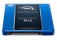 "2.5"" Serial-ATA 7mm Solid State Drive, 120GB"